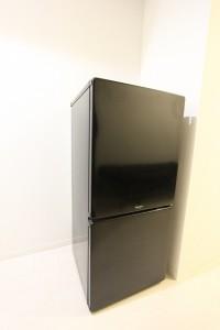 402号冷蔵庫